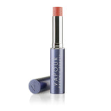 Vapour Organic Beauty Siren Lipstick, Pin Up