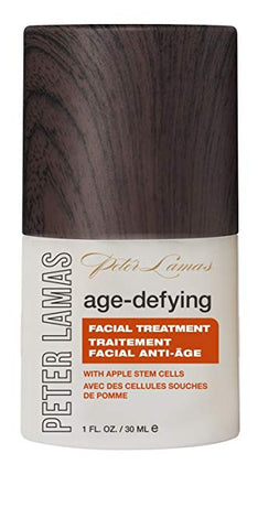 Peter Lamas Vital Infusion Overnight Age-Defying Facial Treatment, 1 fl oz