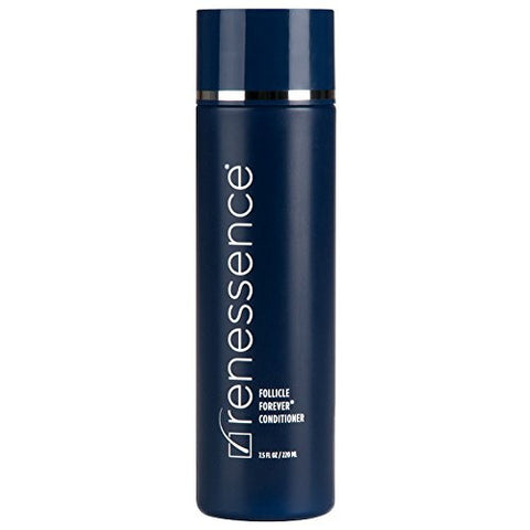 Renessence Follicle Forever Conditioner 7.5 oz