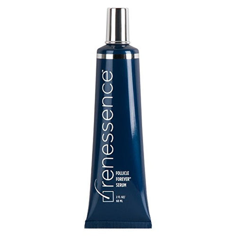 Renessence Follicle Forever Serum 2 Oz.