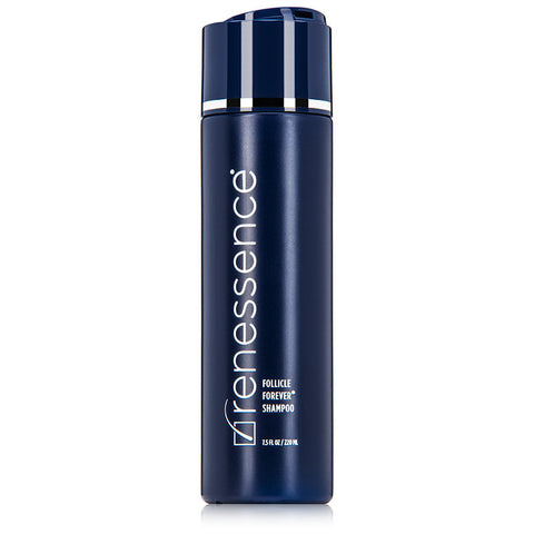 Renessence Follicle Forever Shampoo 7.5 oz
