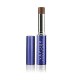 Vapour Organic Beauty Mesmerize Eye Color Treatment, Smolder