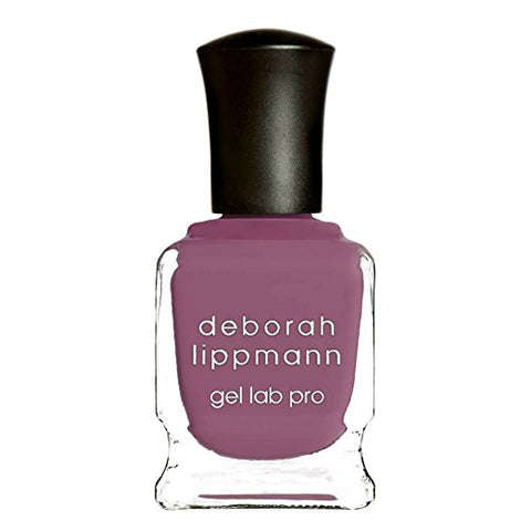 Deborah Lippmann Gel Lab Pro Nail Color Sweet Emotion