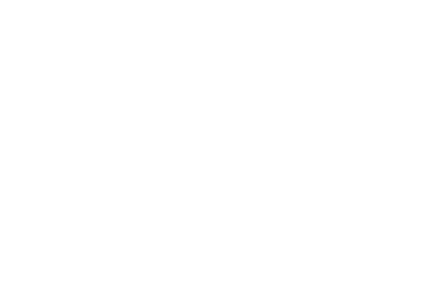 GIA diamonds. The anatomy of a diamond