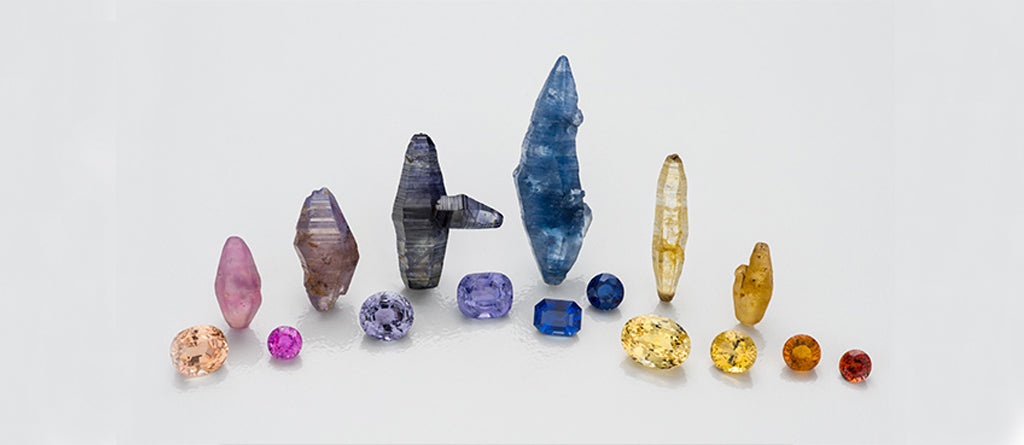Image GIA education - sapphire post
