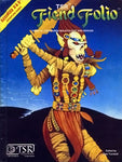 AD&D Fiend Folio