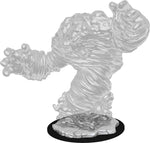 Wizkids WZK90174 PF: DC: Huge Air Elemental Lord W13