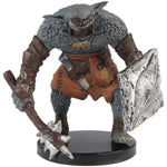 Legendary Adventures BugBear Skulker