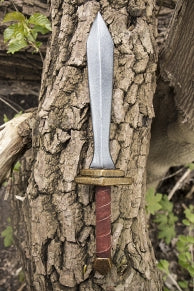 Knife, Legion Dagger