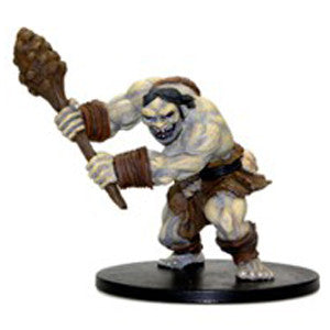 Rise of the Runelords Ogre