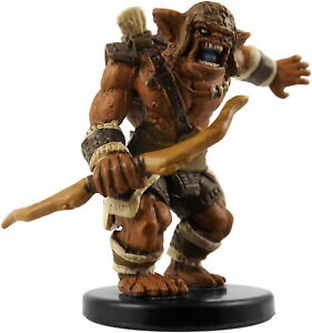 Rise of the Runelords Bugbear Hero