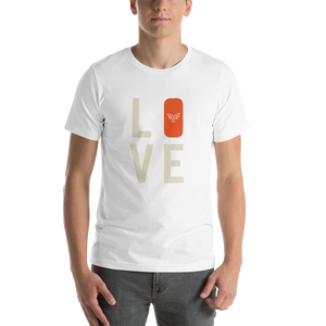 MBC Love Unisex Shirt