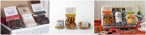 Grey-Ghost-Bakery-Gourmet-Cookies-Collaborations