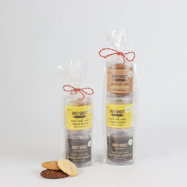 Canister Gift Sets