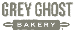 Grey Ghost Bakery