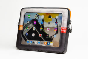 ugo waterproof tablet xl bag