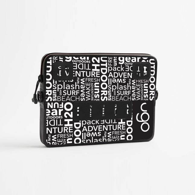 ugo™ Word Art Collection TABLET