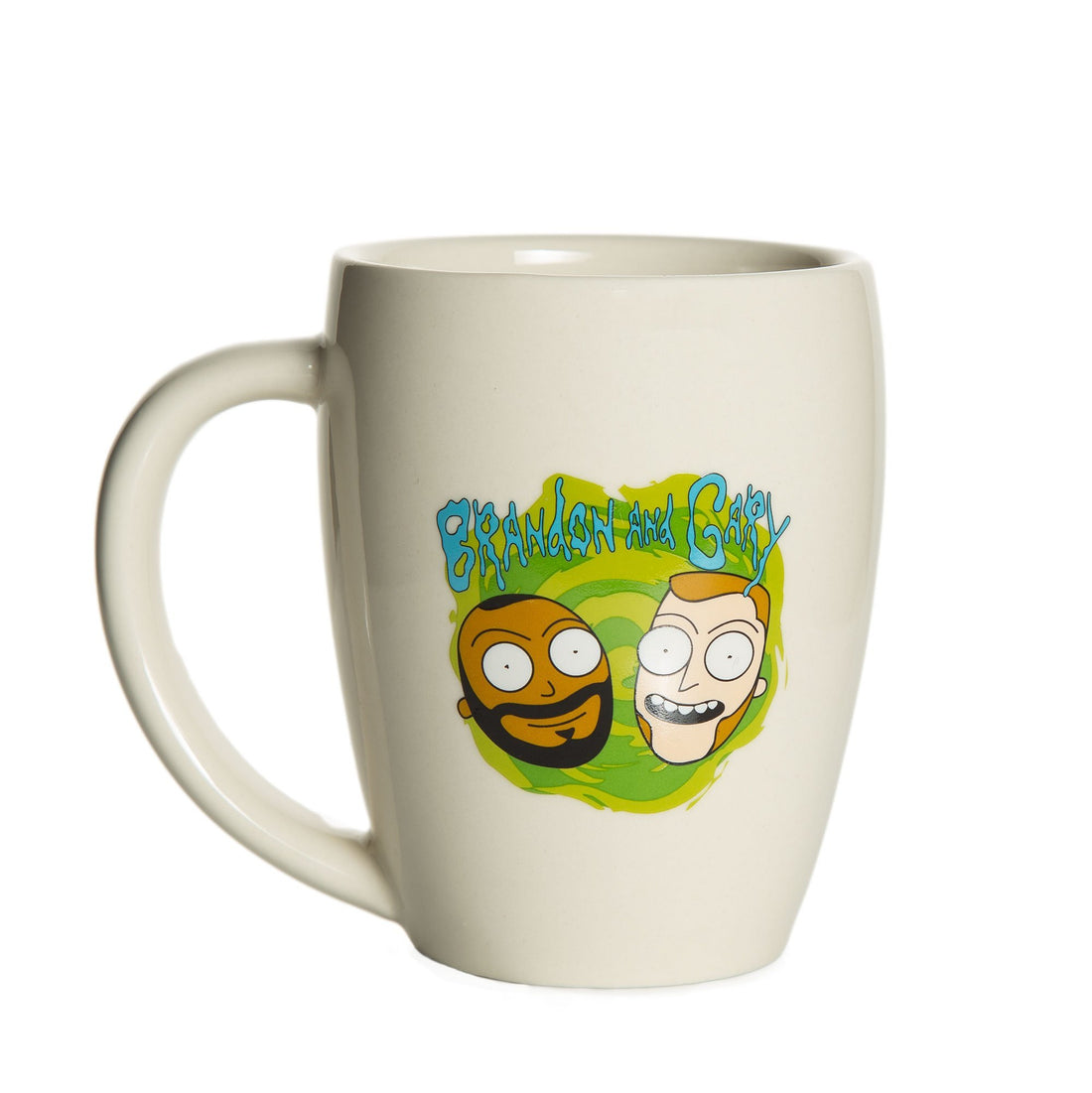 420 Science Club Coffee Mug - 420 Science - The most trusted online smoke shop.