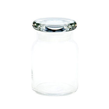 Small Pop-Top Lid - 420 Science
