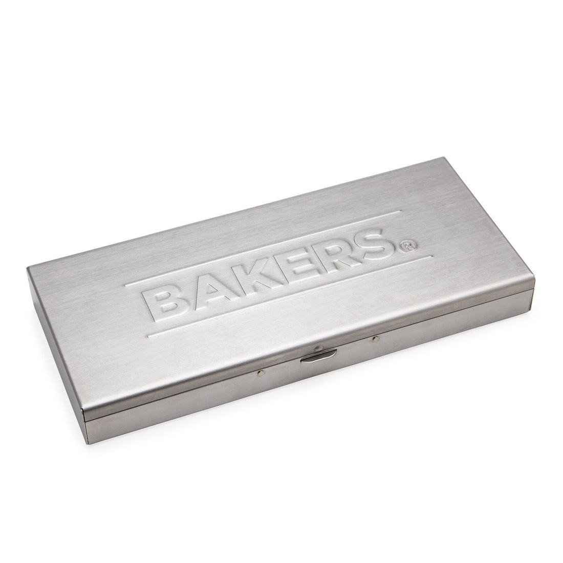 Bakers Dab Tool Kit - 420 Science - The most trusted online smoke shop.