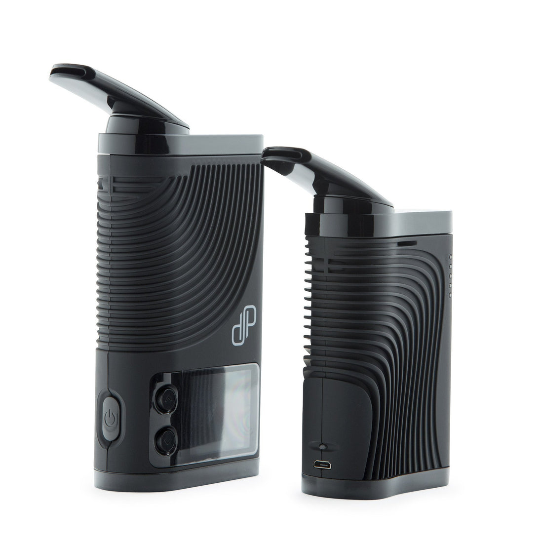 Boundless CFX Vaporizer - 420 Science - The most trusted online smoke shop.