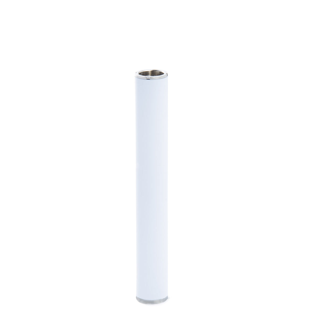 CCell M3 Cartridge Vape Battery - 420 Science - The most trusted online smoke shop.