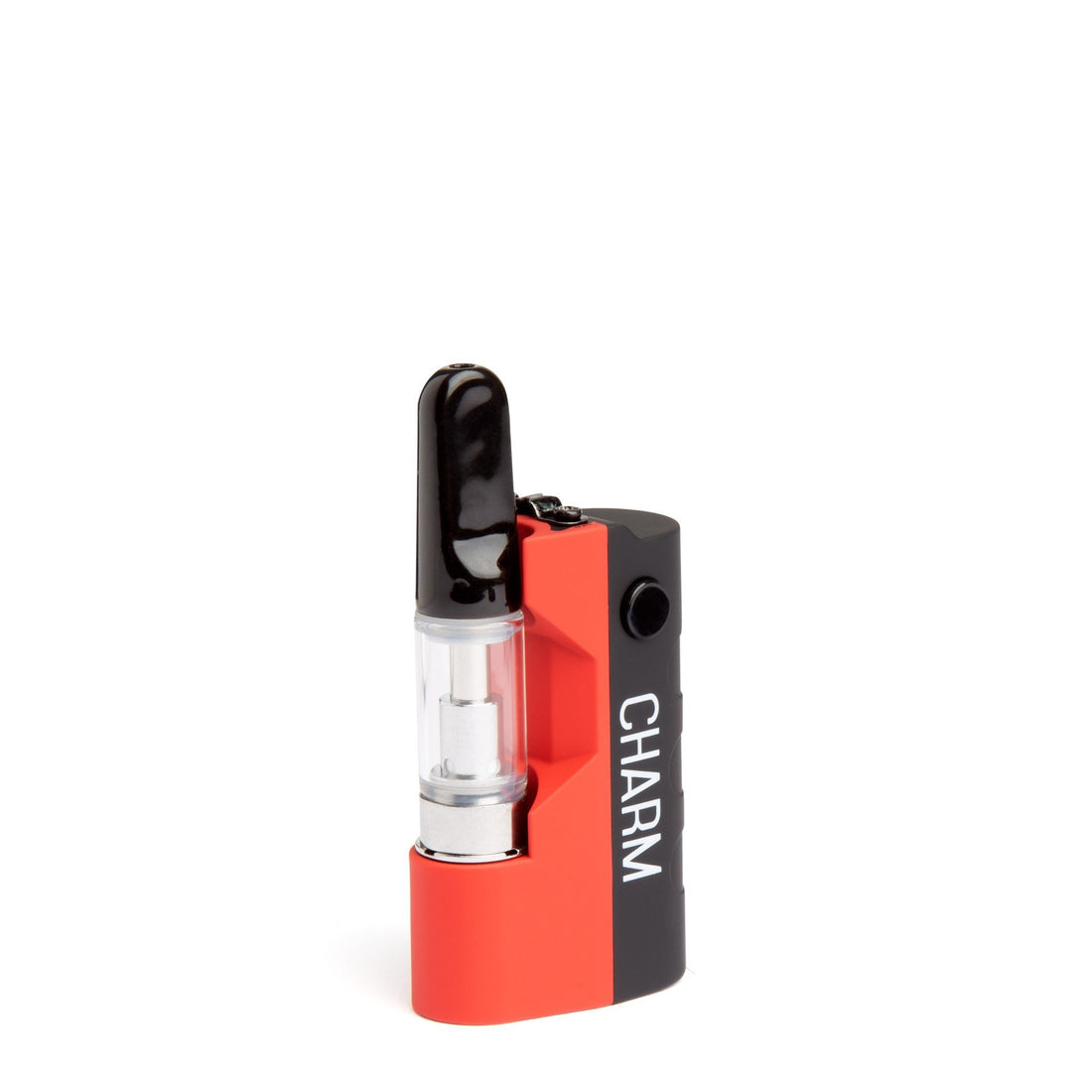 Randy's Charm VV Cartridge Vape Battery - 420 Science - The most trusted online smoke shop.