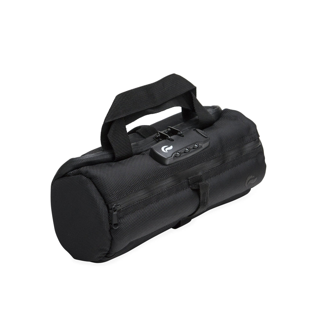 Skunk Smell Proof Combo Lock Duffle Bag - Small