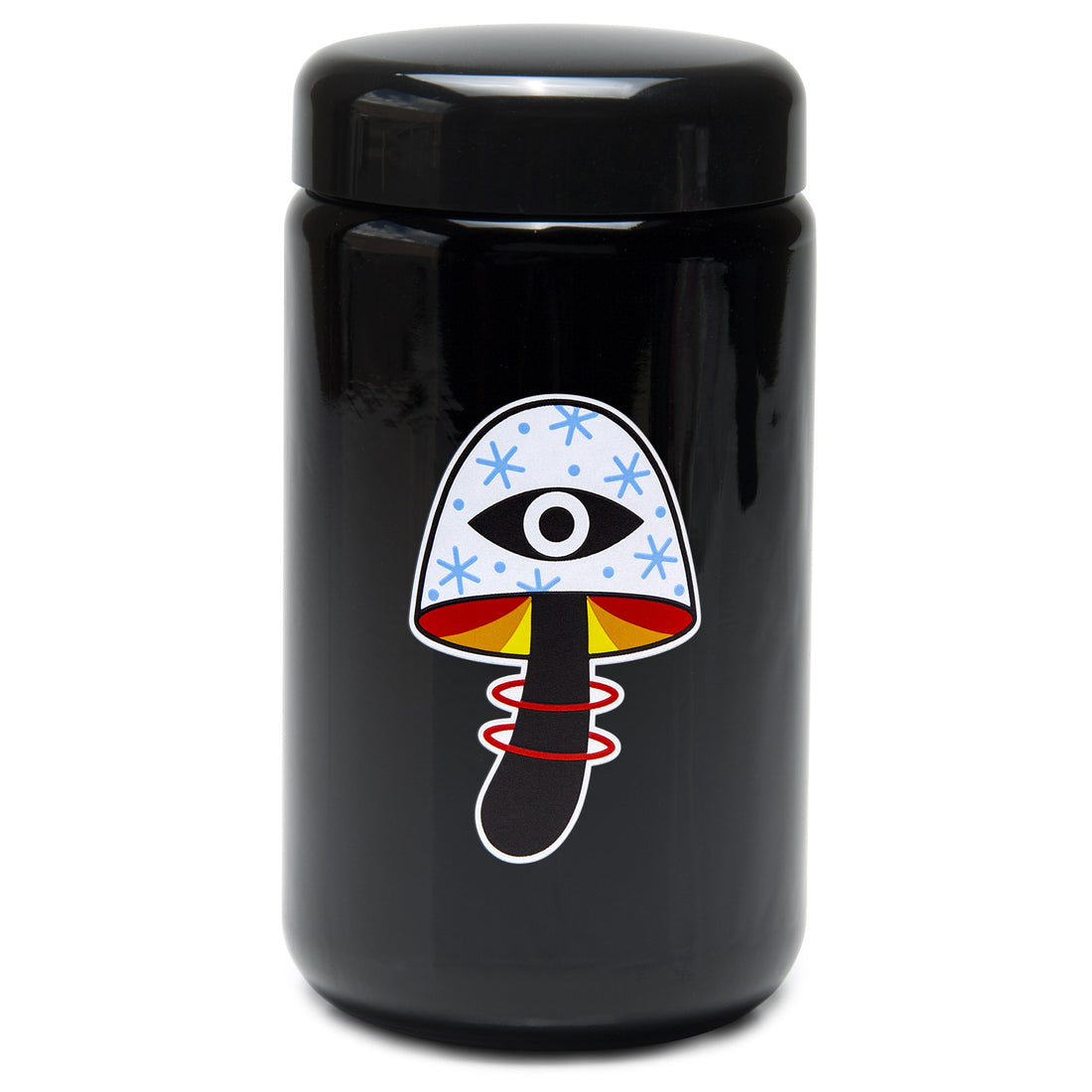 X-Large UV Screw-Top - Shroom Vision - 420 Science - The most trusted online smoke shop.