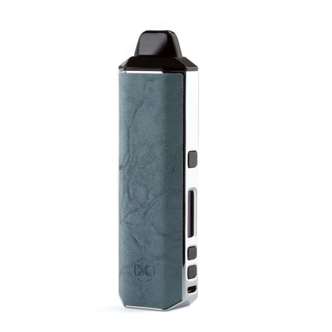 XVape Aria Dry Herb Vaporizer - 420 Science - The most trusted online smoke shop.