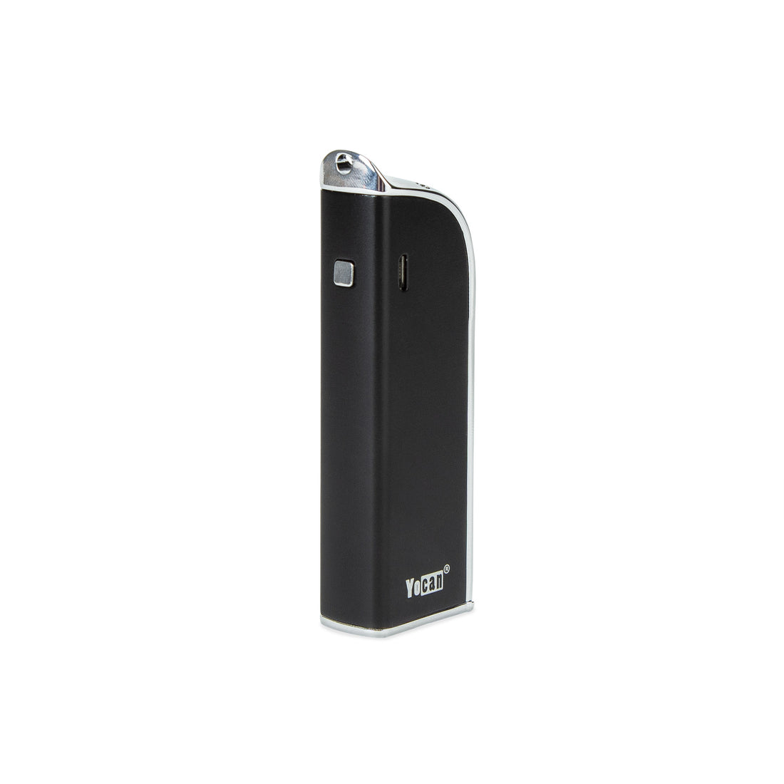 Yocan Stealth  2-In-1 Cartridge Vape Battery - 420 Science - The most trusted online smoke shop.
