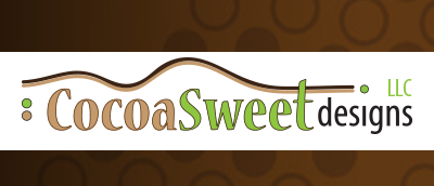 CocoaSweet Apparel