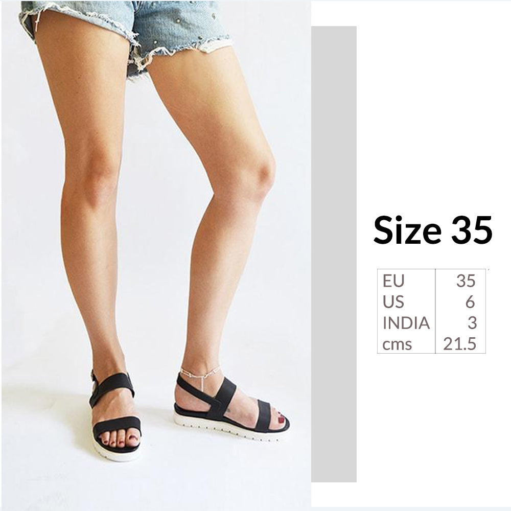 size 35