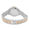Ella Libra Watch Bracelet Stack