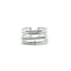 Moon River Love Stack