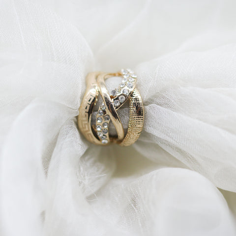 Good Witch Engagement