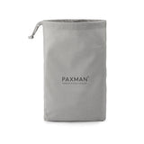 PAXMAN All in One Treatment Kit
