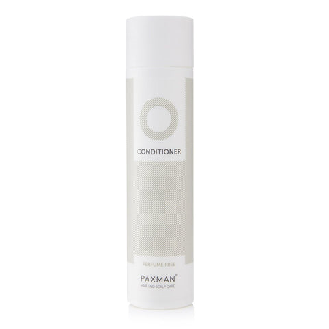 Paxman Conditioner - 250ml
