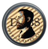 DUBS BEARD BALM LAVENDER GIFTS FOR HIM BEARD CARE