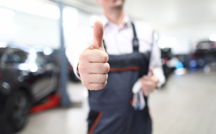 Importance of a Vehicle's Diagnostic Software