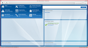 Eaton Service Ranger v4.6 - 2020 Diagnostics Software Include Full Activator & 2020 Data files-Online Installation Service