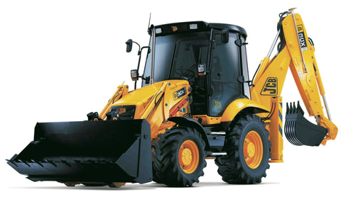 20c694ccffe8b4d84c49f5d05602524e_large?v=1452381626 jcb robot parts repair service manual jcb fastrac 3cx 4cx spp jcb 3cx wiring diagram free download at gsmx.co