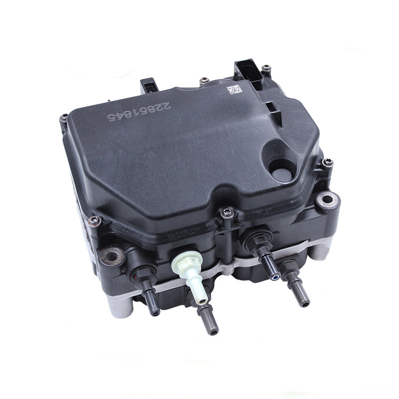 22851845 0444042016 Urea pump assembly for VOLVO Bosch 2.2 Sany Hino
