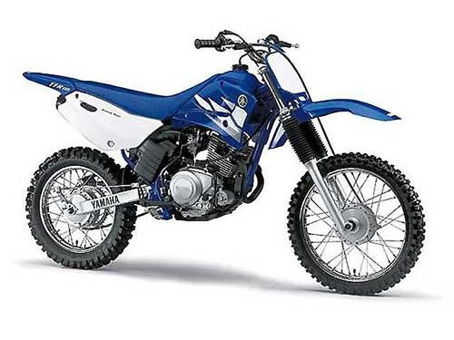 Finden Yamaha Service Repair Manual Online Pdf The Best Manuals Online