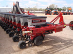 Case IH Early Riser 1235 Mounted Stacker Planter Official Workshop Service Repair Manual