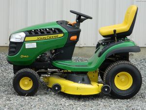 John Deere D160 Wiring Diagram | Wiring Diagram on john deere d110 diagram, john deere lx178 diagram, john deere riding mower diagram, john deere d125 diagram, john deere la110 diagram, john deere la145 diagram, john deere l100 diagram, john deere d100 diagram, john deere l130 diagram, john deere drive belt diagram,