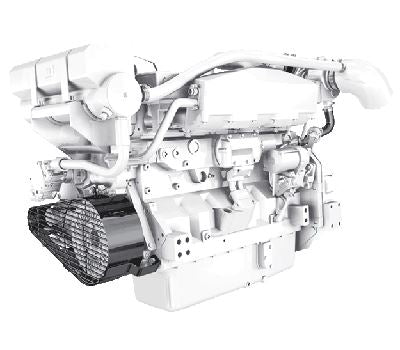 john deere schematics engine 675cc john deere d110 engine schematics john deere powertech 6081afm75 marine engines official operator's manu – the best manuals online