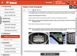 BOBCAT Service Analyzer Version 86.11 Diagnostic And Programming 2018 - Full Online Installation & Support Service Included !