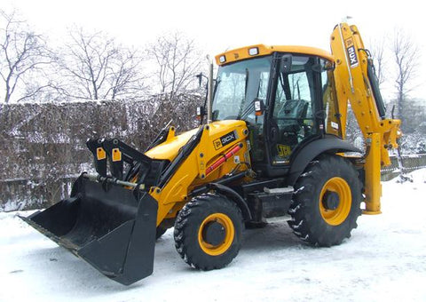 jcb 3cx service manual download free