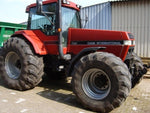 CASE IH 7100 7110 7120 7130 7140 7150 7200 Tractor Official Workshop Service Manual